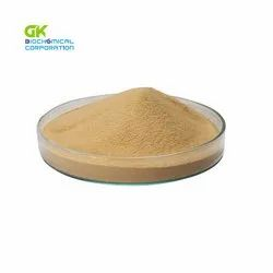 Textile Desizing Enzyme Concentrates Wholesale Desizing Enzyme for Textile