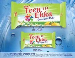 teen111ekka detergent cake