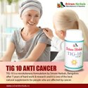 Fight Cancer Supplements