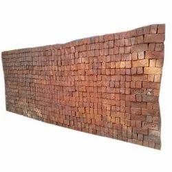 Clay Kareem Nagar Bricks