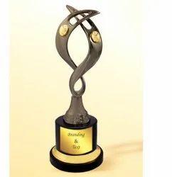 WM 9901 Award Trophy