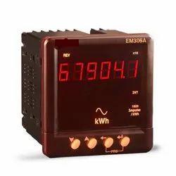 Energy (kwh) Meter