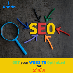 Direct SEO - Search Engine Optimization, in Pan India, 1-3 Months