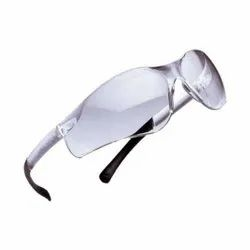 udyogi Polycarbonate Safety Industrial Goggles