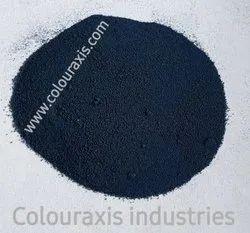 Disperse Blue 354 - 200% / 300%