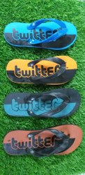 kp Kids hawai slipper, Sole Type: A1