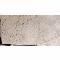 Rosalia Italian Marble Slabs