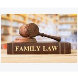 Matrimonial Lawyer Service, Local