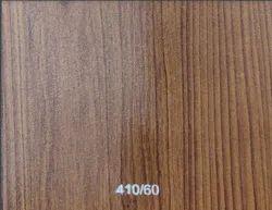 410/60 Gamma Range PVC Vinyl Flooring Services