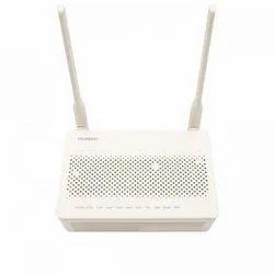 Huawei EG8141A5 Router