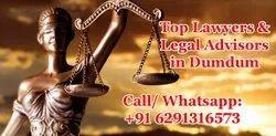 Top Lawyers & Legal Advisors In Kolkata, 4999