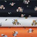 Trending Shirting Fabric