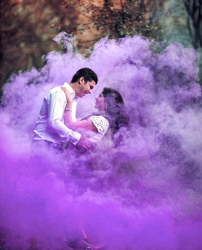 Cinematic 4k Quality Pre Wedding Event Photography & Videography Services Outdoor, Pan India