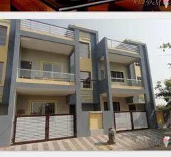 Vivek Real Estate And Developers