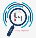Factory Inspection Services