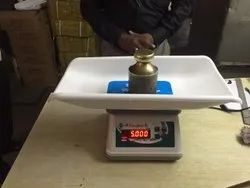Everfast Baby Weighing Scale
