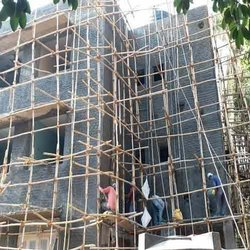 Hotel Building Construction Service, in Delhi NCR