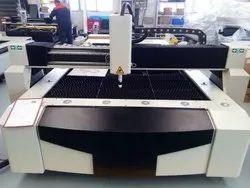 Table Top Cnc Plasma Cutting Machine