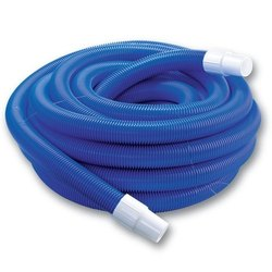 Pool Cleaning Hose Pipe