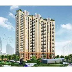 Group Housing Project Consultant, Pan India