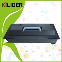 Tk-714 Laser Toner Cartridge for KYOCERA
