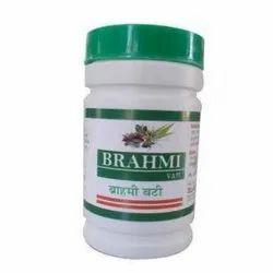 Brahmi Vati