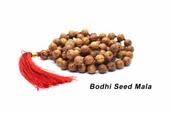 Bodhi Mala Beads