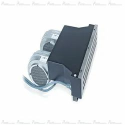 Anti Static Ionising Air Blowers