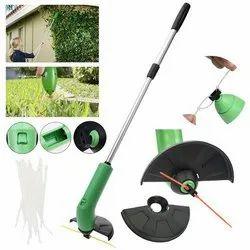 Portable Grass Trimmer