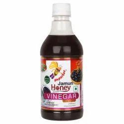 Jamun Honey Vinegar 500ml