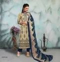 Bipson Fashion Harleen 1070 Suits