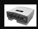 INVT BPD Series High Protection Solar Pump Inverter