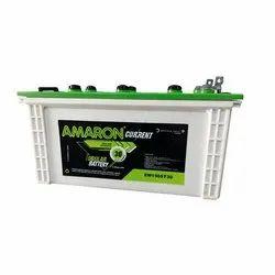Amaron  EM150ST30 Tubular Inverter Battery