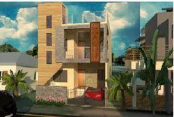 Civil Construction and Interior