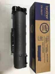 Inks, Toners & Cartridges. Toner Cartridges. Brother TN-B021 Toner Cartridge.