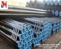 A335 P5 Alloy Steel Pipes & Tubes