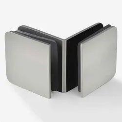 CR-SMGC-13 Sheet Metal Glass Connectors