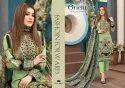 Orient Luxury Print 2020 Pure Lawn Cotton Suits Catalog