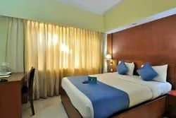 Three Star Hotel Services, in PAN India