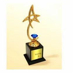 WM 9913 Award Trophy