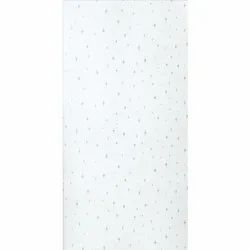 White Furniture Laminated Plywood Board, Size: 8x4 Feet, Thickness: 1 Mm