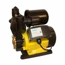 5.5 Bar Shre Power 4 Automatic Water Pressure Pump, 1 HP