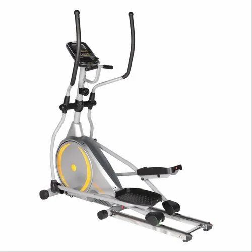 AF-243EL Elliptical Cross Trainer - (NS)