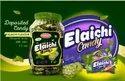 Sangam Elaichi Candy