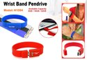 Wrist Band Pendrive H-1094