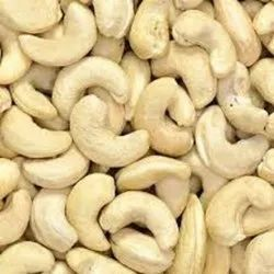 Cashew Dry Food, Tin, Packaging Size: 10 Kg