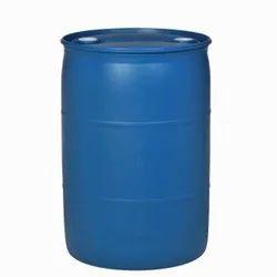 Liquid Hardener