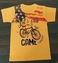 Kids Boy T Shirts