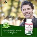 Prostate Enlargement Medicine