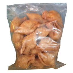 Dry Samosa